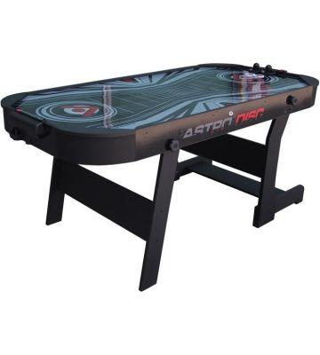 Airhockeytafel Astrodisc inklapbaar 6ft