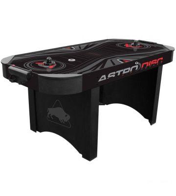Airhockeytafel Astro disc 6ft
